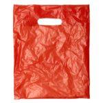 baerepose plast