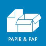 papir__pap_rgb_72dpi