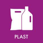 plast_rgb_72dpi
