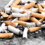 cigaratskod