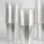 engangskrus-klar-plastik