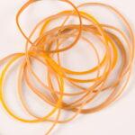 elastikker