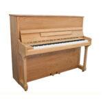 klaver-trae